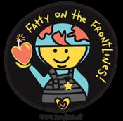 fattyonthefrontlines_sml